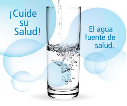 vaso_de_Agua