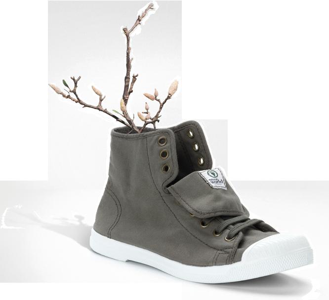 zapato_home