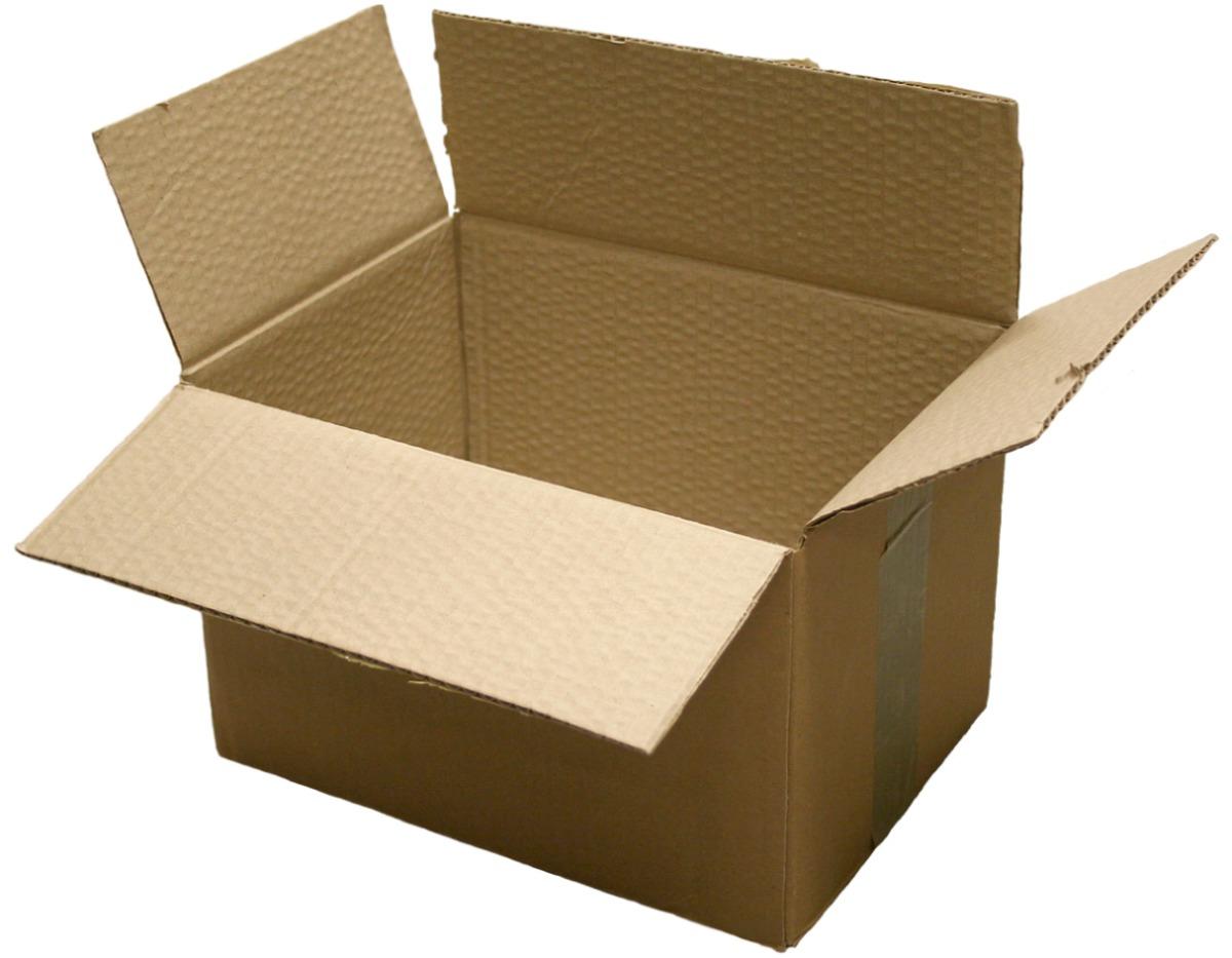 10-cajas-mudanza-carton-corrugado-60x40x40-nuevas-4183-MLA2582991989_042012-F