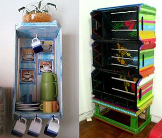 7_ideas_reciclaje_gavetas_cajas