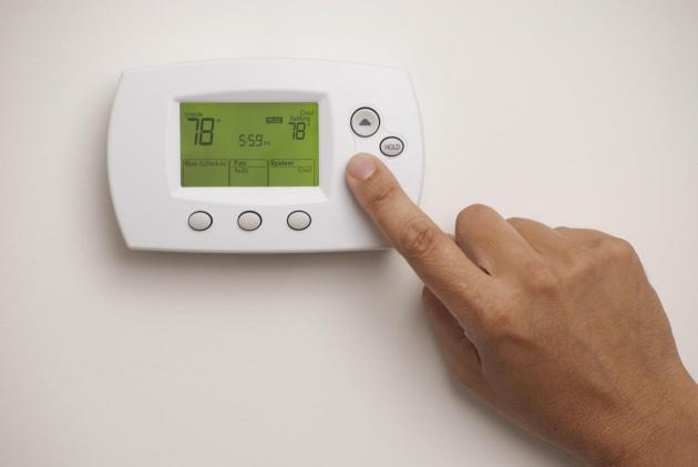 Como-funciona-un-termostato