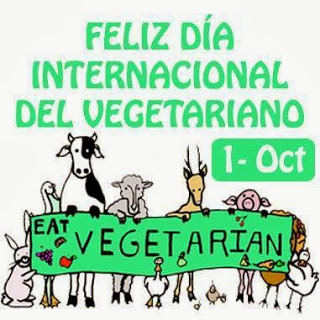 DIARIO-VEGANO-TERCERA-ENTRADA-COMPARTE-Y-DIFUNDE-Contra-La-Explotacion-Animal-1-de-Octubre-Vegetarian-Day-Dia-Mundial-del-Vegetariano-facebook-perfil-portada-twitter-hashtag