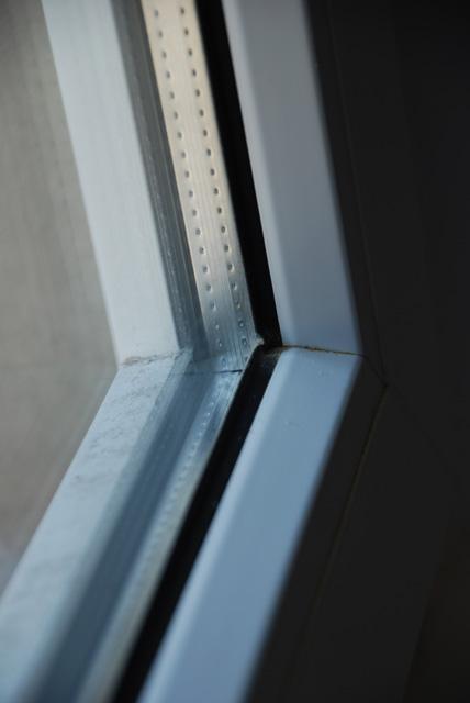 Doble-acristalamiento-con-separador-secante