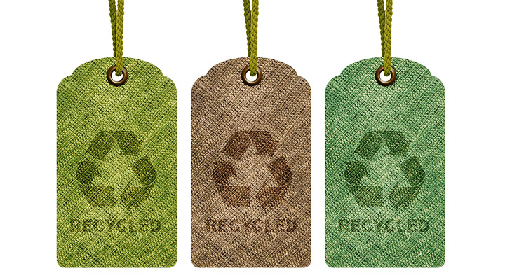 Moda-ropa-ecologica