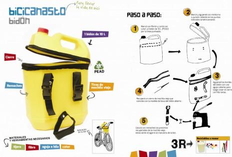 P2-paso-a-paso-1024x694