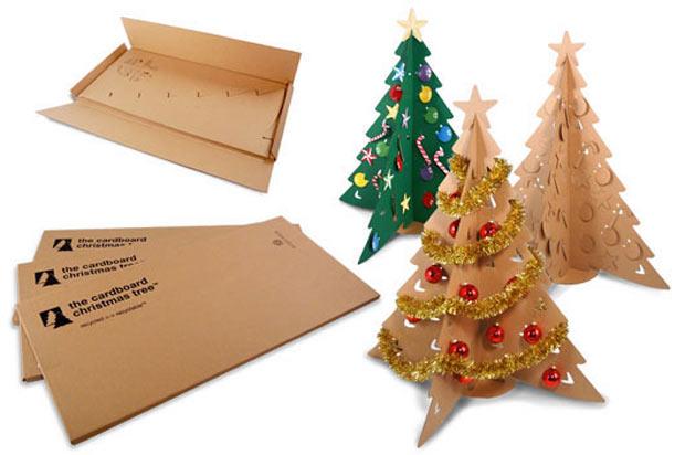 arbol-navidad-carton1