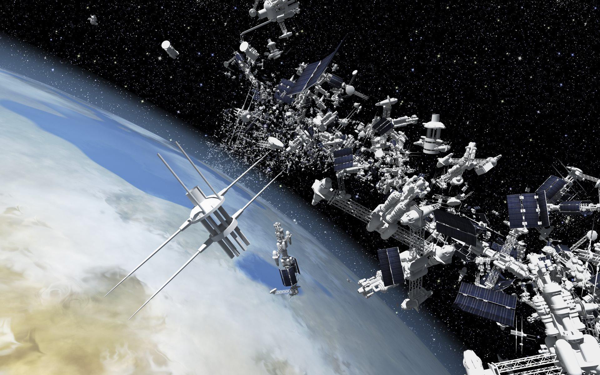 basura-espacial-240413