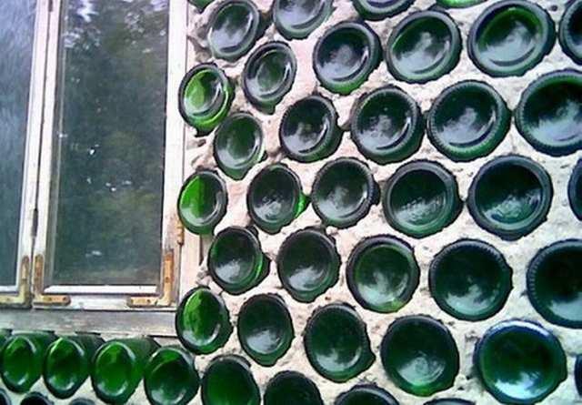 botellas_fMX_wide
