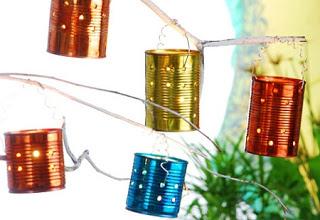candeleros reciclados2