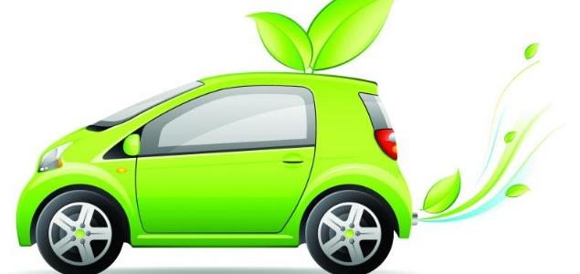 coche-ecologico-thinkstock