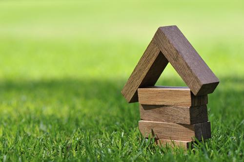 como convertir tu casa en una vivienda ecologica
