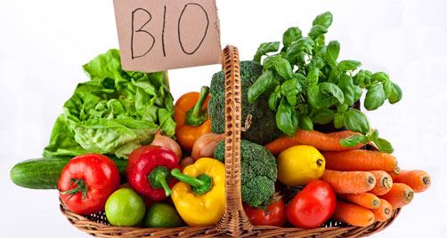 como-hacer-o-tener-un-embarazo-ecologico-y-saludable-consumir-alimentos-organicos