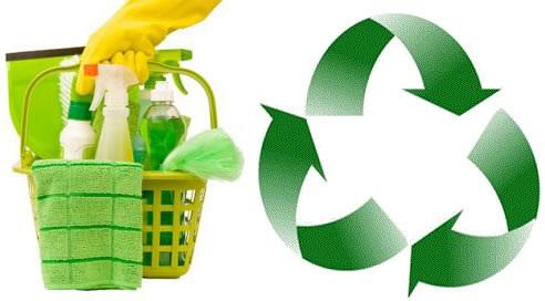 como-hacer-o-tener-un-embarazo-ecologico-y-saludable-productos-limpieza-organicos