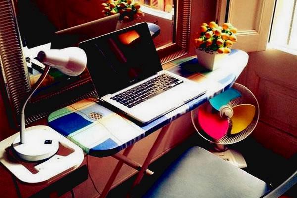 como-mesa-de-computadora