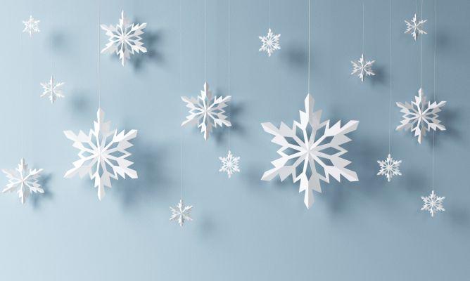 copo-de-nieve-de-papel-668x400x80xX
