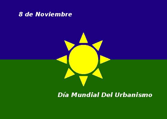 dia-mundial-del-urbanismo
