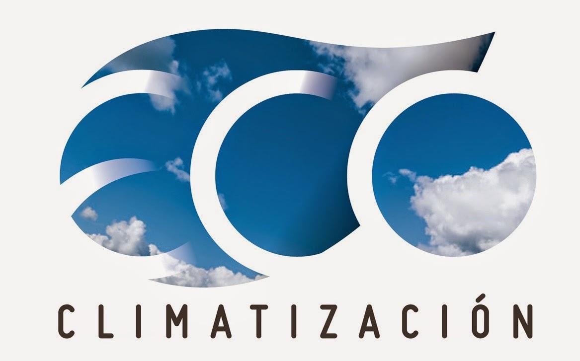 eco-climatizacion