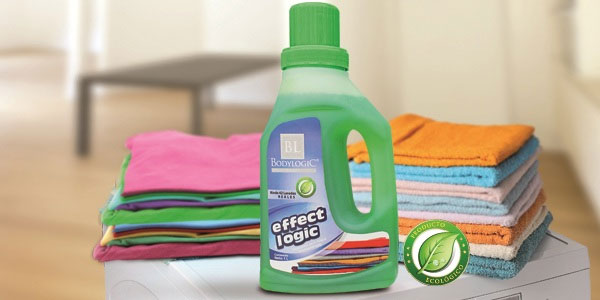 effect-logic-detergente-para-ropa-concentrado