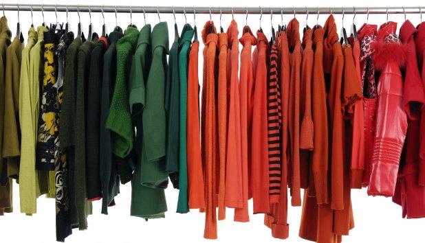 feria-de-ropa