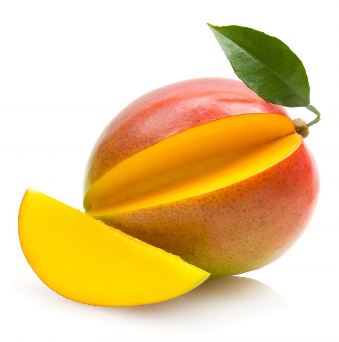 how-to-cut-a-mango-mango-photo-1