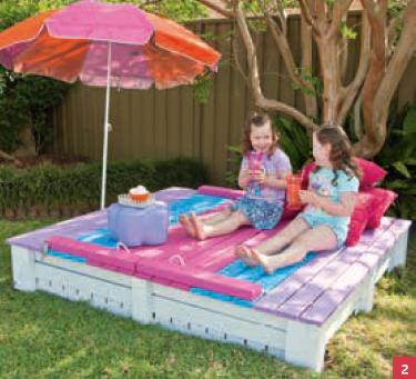 ideas-originales-palets-niños-jardin