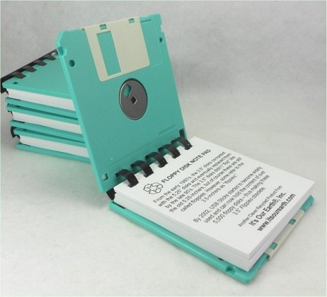 ideas-para-reciclar-diskettes1