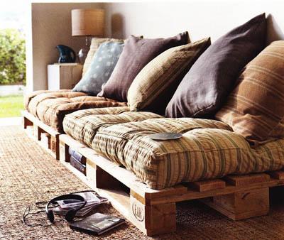 muebles-reciclados-12
