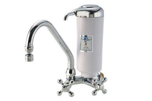 purificadores-de-agua-15