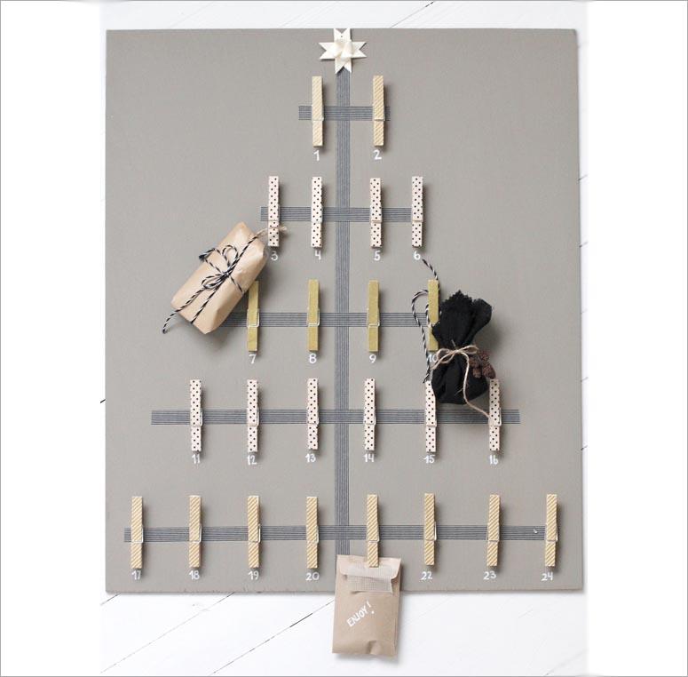reciárbol_de_navidad_y_calendario_de_adviento_by lanavidad