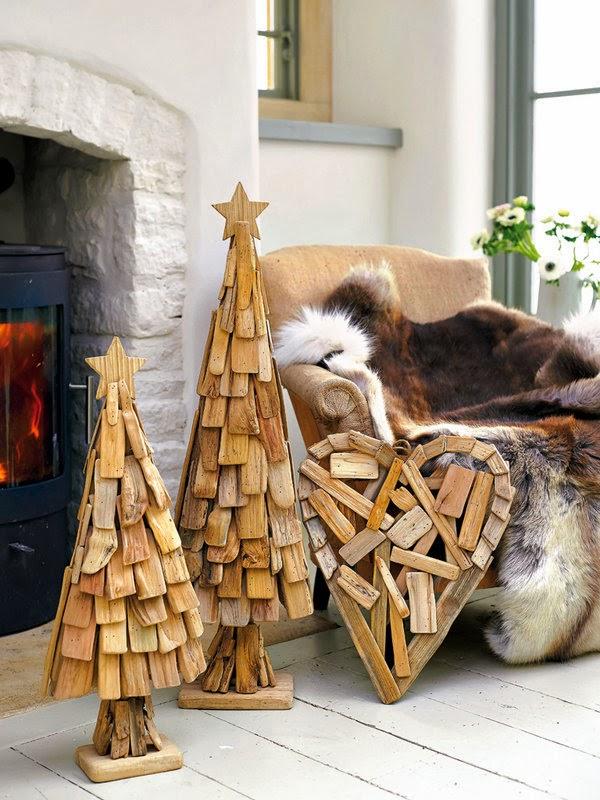 reciarbol-y-corazon-navidenos-de-madera_ampliacion
