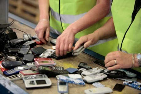 reciclaje-celulares