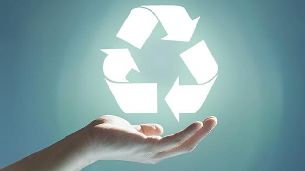reciclaje-planeta-medioambiente