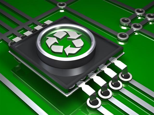 seis-maneras-reciclar-pc-logo