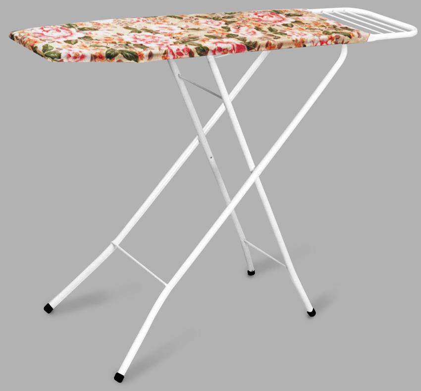 Recicla una tabla de planchar vieja ideas de que hacer for Mesa para planchar