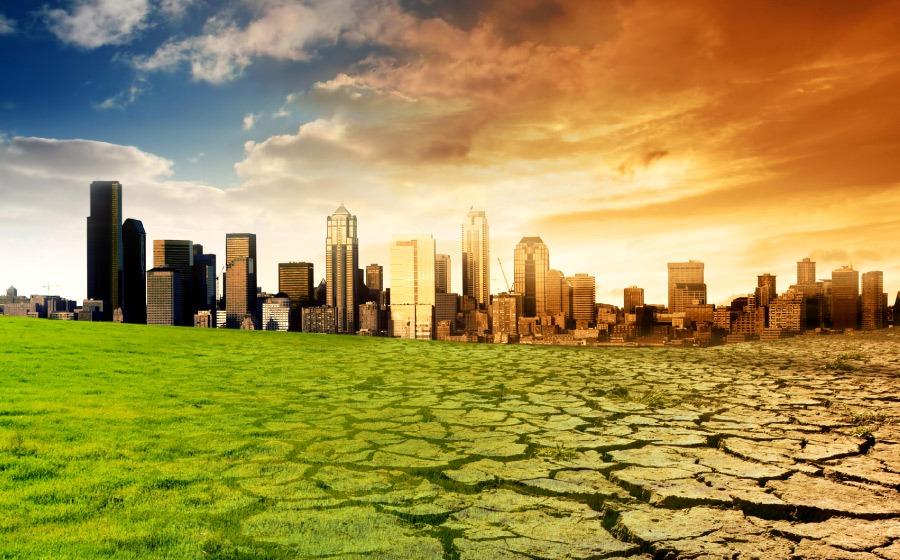 tsunami-cambio-climatico