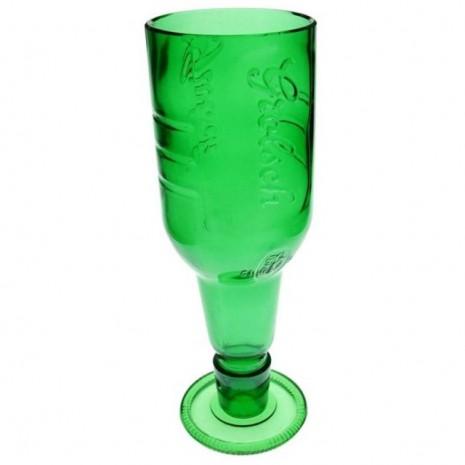 vaso-de-botella