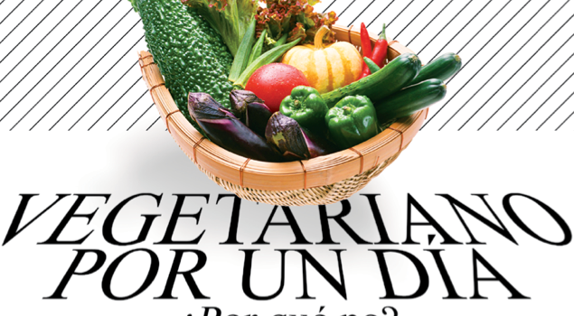 vegetariano-por-un-dia-635x350