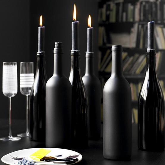 velas_botellas_negras