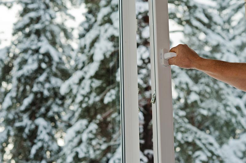 ventana-eficiente-en-invierno