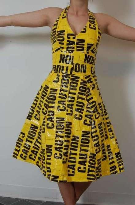 vestidos+de+noche+trajes+tipicos+con+material+reciclados+lima+lima+peru__7855C8_1