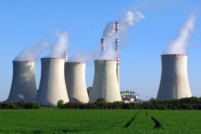 1.22.2013-Nuclear-Reactor