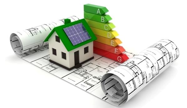 12_02_10_Certificado_energetico_obligatorio_para_viviendas_en_venta_o_alquiler_imagen