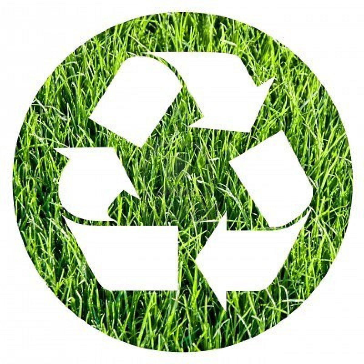 3102729-reciclar-simbolo-hecho-con-la-hierba