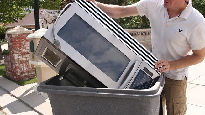 5-razones-para-tirar-tu-microondas-a-la-basura