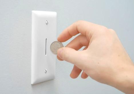 Ahorrar-energia-ahorro-energetico