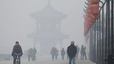 Aire-contaminado-Xian-China-EFE_NACIMA20121218_0629_6