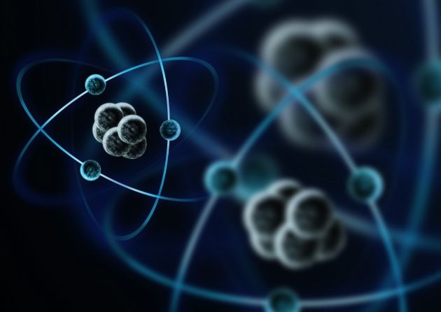 Atomos-y-electricidad-7