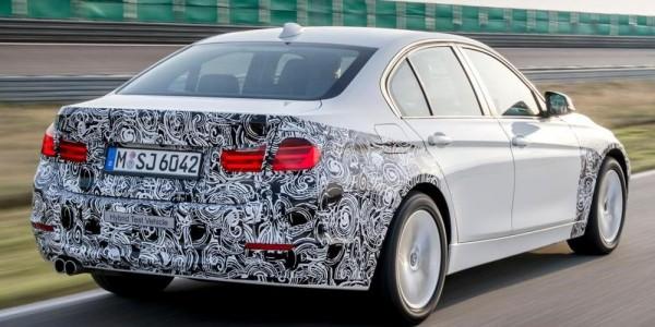 BMW_Serie3_Hibrido_Plug-in-2
