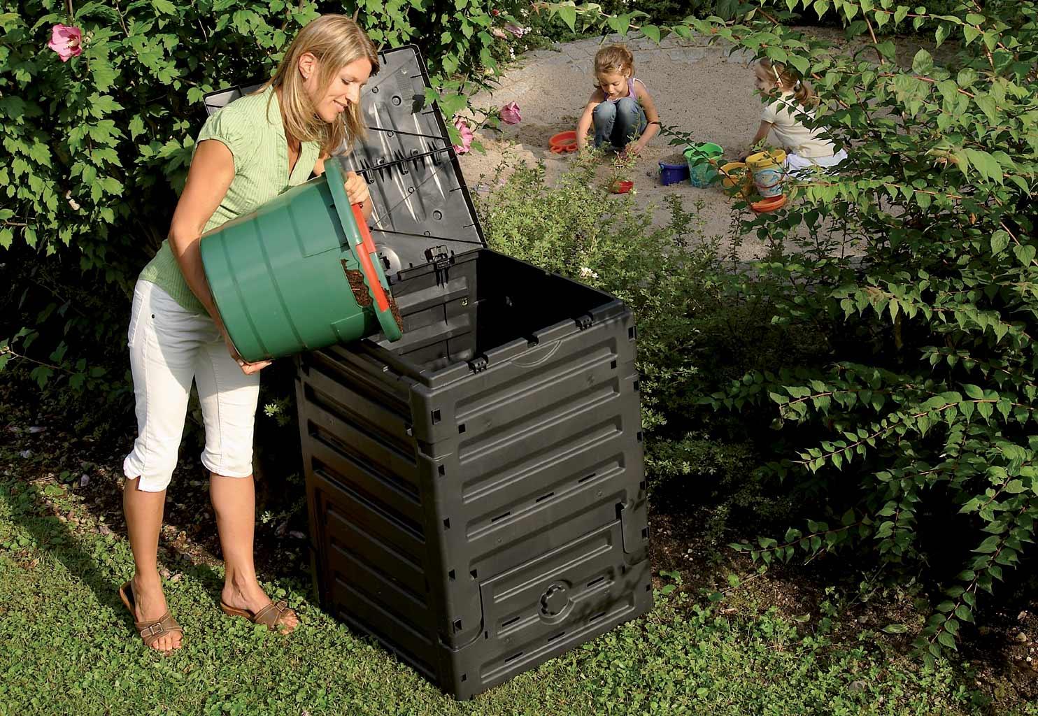 Cómo-producir-nuestro-propio-compost