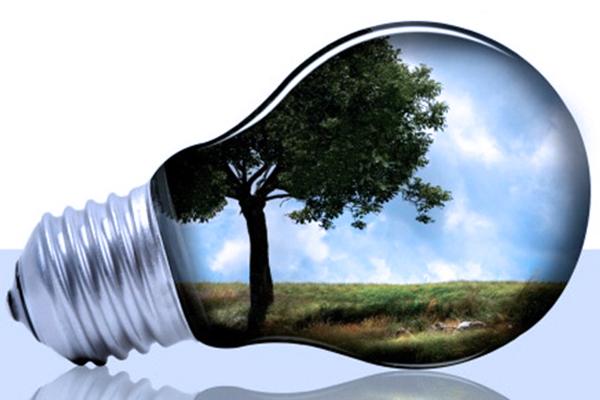 Canal-Azul-24-Marco-de-seguimiento-mundial-fija-cifras-para-objetivos-de-energia-sostenible-01
